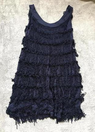 Сукня від h&m