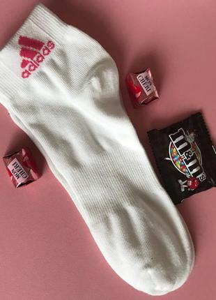 Adidas носки