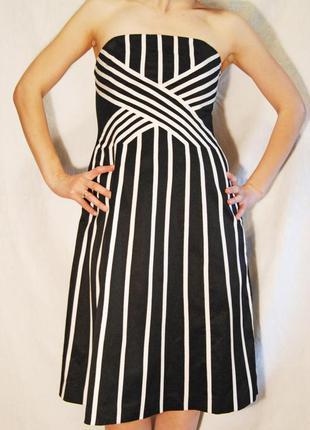 Новое вечернее платье от coast!
