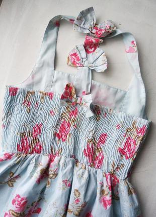 Платье от  miss e-vie