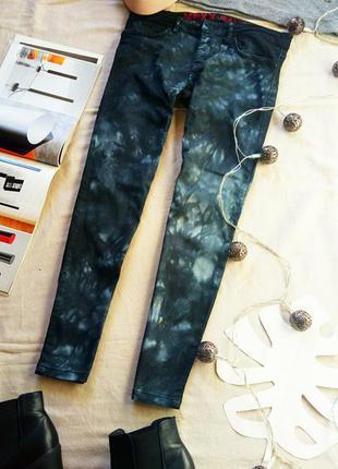 """Суперские скини """"варенки""""  mexx jeans skinny"""