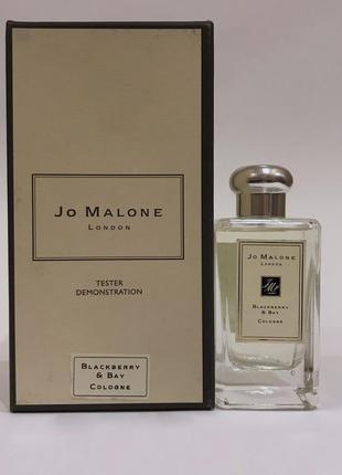 Одеколон, парфюмированная вода унисекс, 100 мл