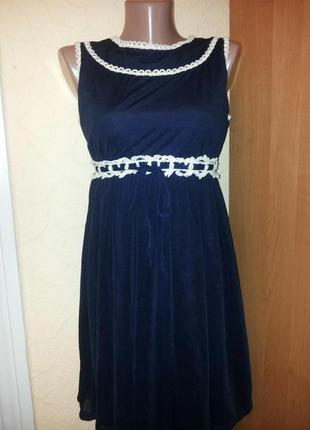 Замечательное платье dorothy perkins