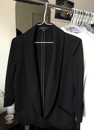 New look| жакет, пиджак, кардиган