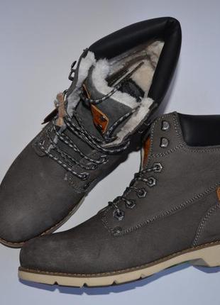 Ботінки(ботинки) dockers.