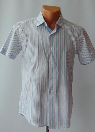 Рубашка от best mountain s