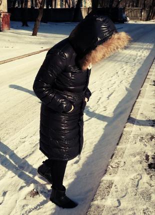Пуховик,парка,куртка aviva code