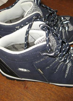 Ботинки keen1 фото