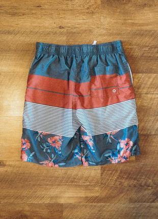 ... Шорты мужские шорты пляжные м шорти чоловічі шорти пляжні кайт серфинг  море4 22dc163f16e49