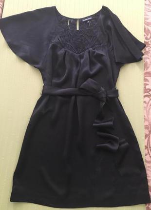 Шикарне шовкове плаття!!!+подарунок🌺