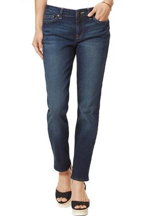 Эластичные стильный джинсы burberry s. оригинал.