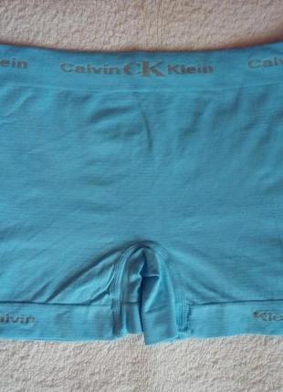 Трусики calvin klein