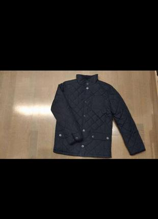 Куртка на подростка next original