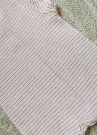 Sale! красивейший ромпер песочник комбинезон next для новорожденных и недоношенных детей2 фото