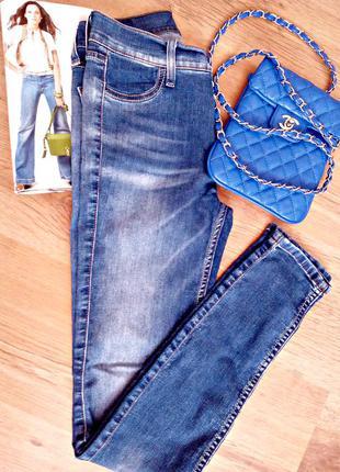 Джинси gloria jeans