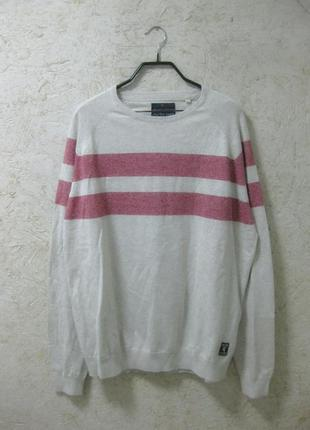 Пуловер c&a angelo litrico xxl германия джемпер свитер