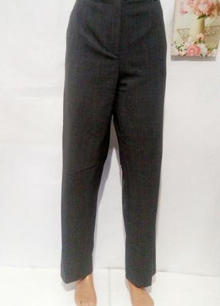 Классичечкие брюки toni dress