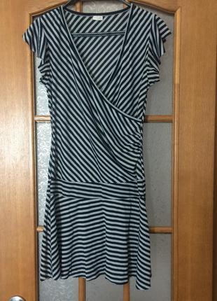 Платье ruta's