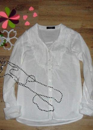 Блуза, рубашка moda at george