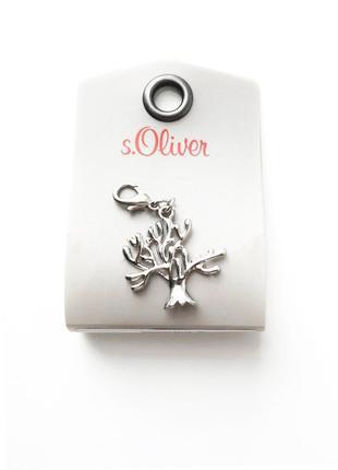 Кулон s.oliver