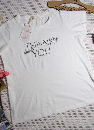 Stradivarius «thank you abont», в переводе - «спасибо вам», футболки на вкус и цвет! 🎀