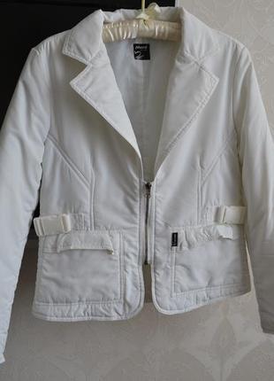 Куртка-пиджак phard