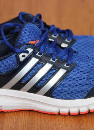 Кросівки (кроссовки) adidas