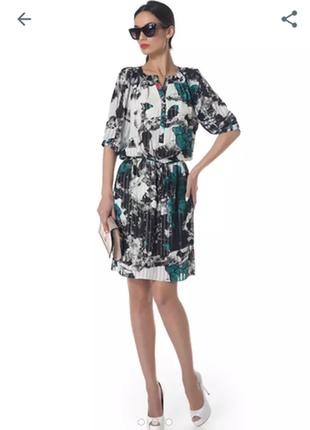 Качественное, шикарное платье отiren klairie