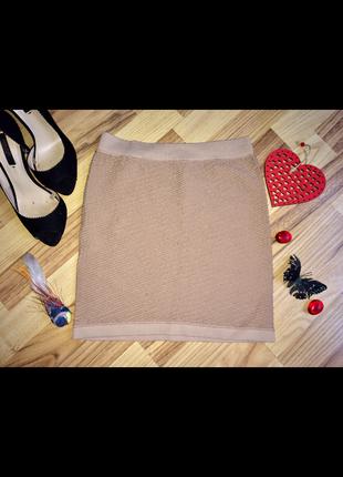 Мега крута юбка / спідниця