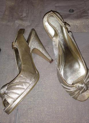 Це будуть твої найулюбленіші туфлі 👠
