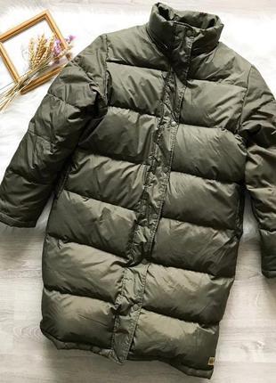 😝маст-хэв этой зимы !!!крутезный пуховик от zara,нереально тёплый и стильный !