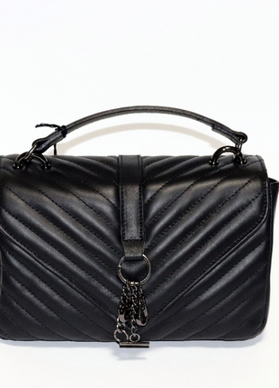 Сумка leather country италия, оригинал. натуральная кожа.