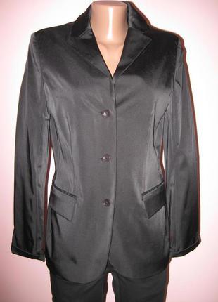Sale! sale! sale! стильный удлинённый пиджак от s.oliver women