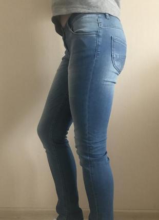 Идеальные джинсы от lee cooper