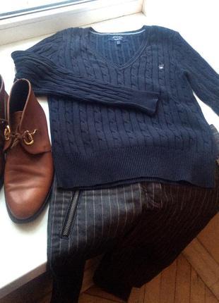 Свитерок, свитер, джемпер, реглан gant