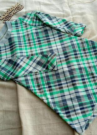 Платье + повязка солоха