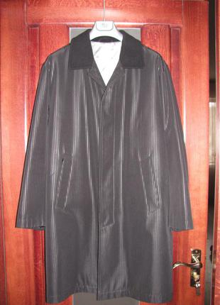 Пальто cambridge m-l, англия