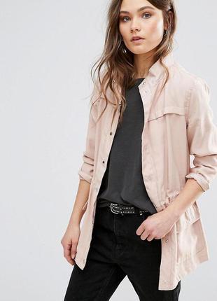 Куртка кардиган new look