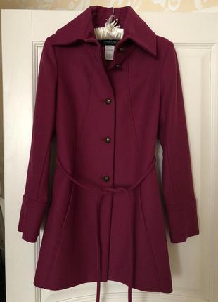 8084d36997f Отличное пальто превосходного качества. Отличное пальто превосходного  качества. Patrizia Pepe ...