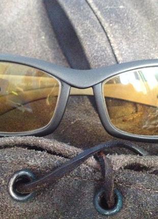 Спортивные очки karrimor