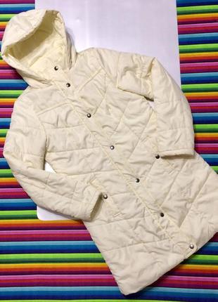 Пальто  8-10р наш 42-44 цена 280грн.
