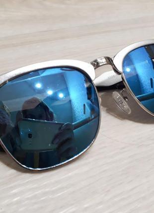 Роскошные очки с поляризацией {100%}, uv400