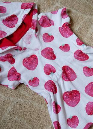 Sale! красивое фирменное платье туника сарафан matalan