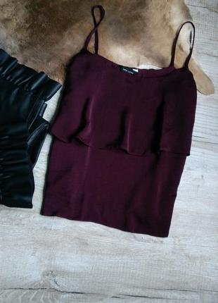 Топ , блуза от new look
