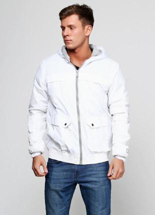 Куртка pull & bear новая арт.2к