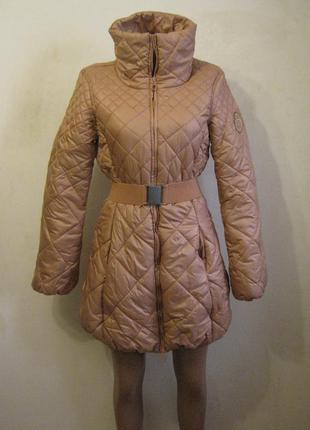 Куртка madoc новая арт.2к + 1500 позиций магазинной одежды