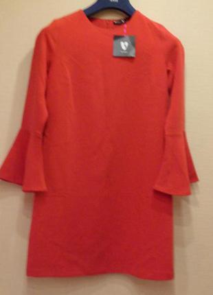 Платье v by very, размер 10/38/м