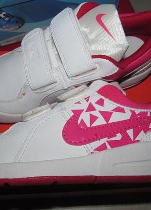 Nike оригинал! р. 29.5