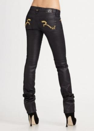 Новые джинсы rock&republic