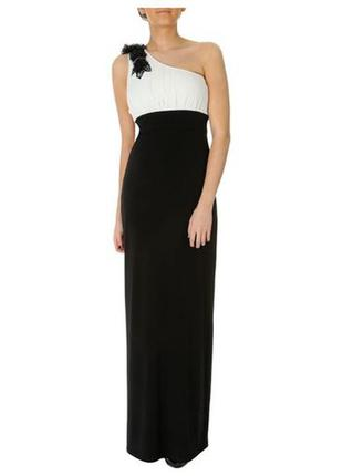 Шикарное платье бренда jane norman